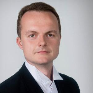Taras Lenko