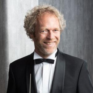 Matthias Kendlinger Musikfestival Lemberg