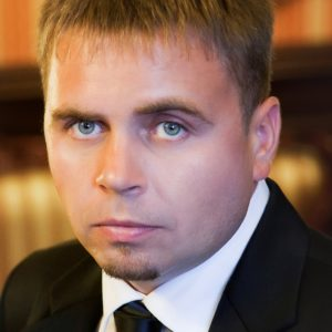 Stepan Drobit