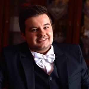 Oleg Lanovyy